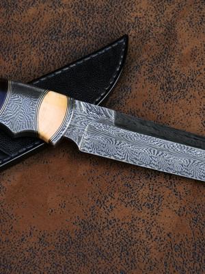 kniv3