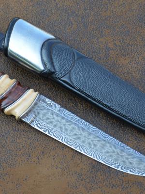 kniven1