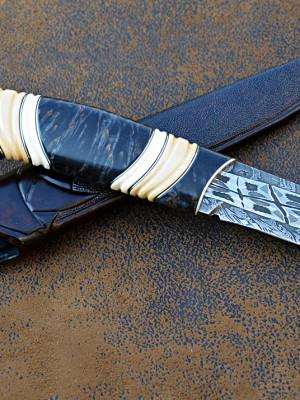 kniven3